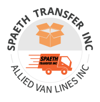 Spaeth Transfer Inc. / Allied Van Lines