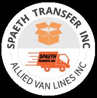 Spaeth Transfer Inc.